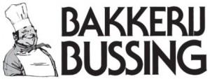 Logo Bussing