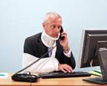 Arbeidsongeschiktheidsverzekering onmisbaar?